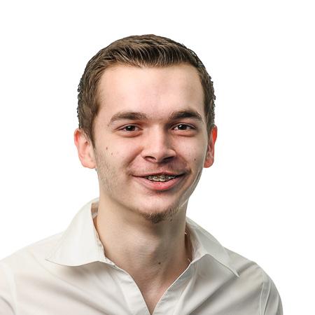 Maikel Xavier