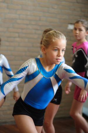 2e voorwedstrijd LK @ Sporthal Piushof | Panningen | Limburg | Nederland